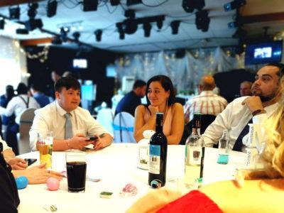 bolehall_manor_club_wedding_reception2